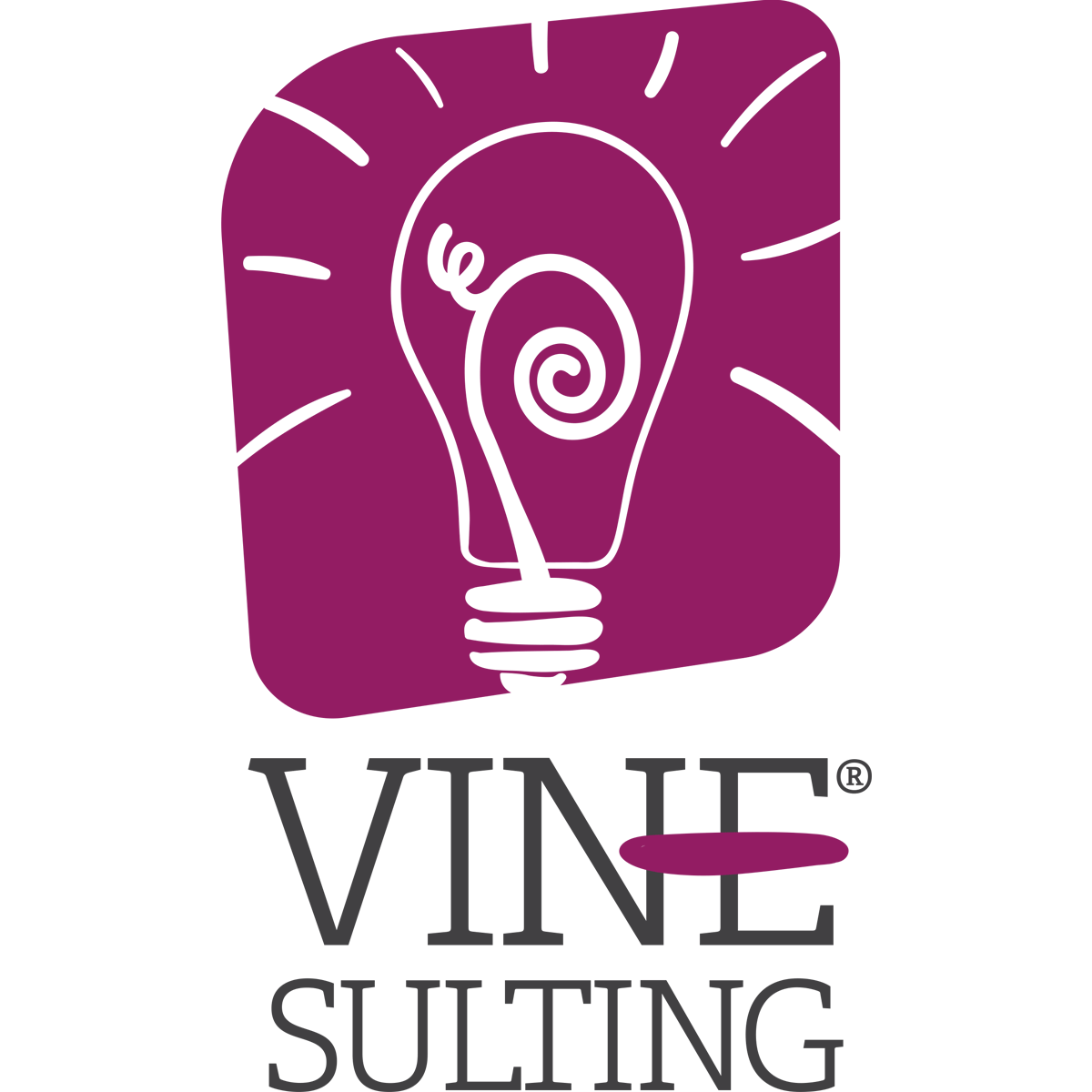 Vinesulting